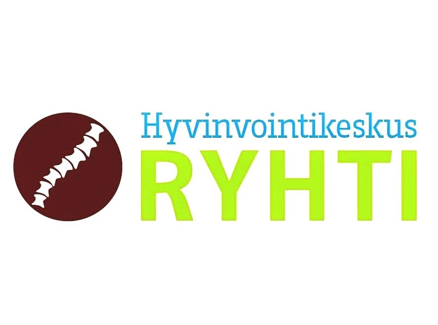 Ryhti.Logo.kirkas